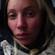 MINNIE DIPPLE 'INFINITE SERIES 8.11.18' MI-SOUL CONNOISSEURS image