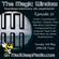 The Magic Window (Episode 72) on madwaspradio.com image