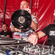 Live @ Wooferland - mixed by PatriceVanDenBerg image