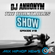 The Turntables Show #30 by DJ Anhonym image