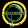 Alienduch  Mix 36_ Private Party April 2016. image