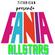 Fania AllStars image