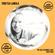 SCCGM032 - Sole Channel Cafe Guest Mix Tobetsa Lamola - September 2020 image