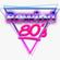 REWIND 80'S LOST RARE GEMS WITH DJ DINO .... image