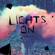 Lights On! mixed by FRNK & Krazia image