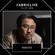 Makoto FABRICLIVE Promo Mix - July 2018 image