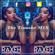 R.A.X.E.H - #TheArtistsMixSeries - The Tinashe M1X [NOVEMBER 2018][Episode 4]  @DJRAXEH image