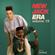 New Jack Era | Volume 19 image