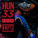 Attila's Hun 033 image