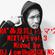 "ZEEBRA""鼻息荒いシマウマ""MIXTAPE vol.3 image"