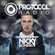 Nicky Romero - Protocol Radio 108 2014-09-06 image