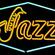 Nigerian Gospel Jazz Praise image