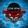 Relaxing Sunday Mix 140-250 bpm by VAN DEXTER image
