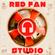 red fan studio live 2021.01.02. image