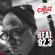 ICYMI: The Cruz Show Kickoff Mix w/ DJ E-Rock on REAL 923 LA - 3/26/20 image