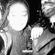 Moonshine invite Bonbon Kojak - 25 Juin 2018 image
