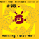 Hairy Bear Mixtapes - Series 2: 08 Raining Lotus Noir image