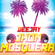 Dj Jhon Mosquera - Reggaemanix (2010) image