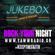 "Jukebox - 4.""Rock Your Night"" [Quarantine Livestream] - 21/04/2020 image"