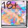 18+ Compilation - [Vol. I] image