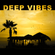 Deep Vibes - Go deep II image