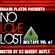 No Love Lost Mixtape Vol#1 image