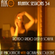 AIKO & ALR present Atlantic Sessions 34 image