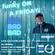 Funky On Friday Episode 146 image