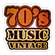 DJanosch - 70s Essentials Vol.2 2017 image