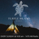 Turtle Island Radio ~ Episode 22 ~ Indigenous HipHop Feature image