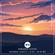 Paradise Social Radio - 18.09.2021 image