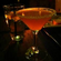 After Dinner Drink: Incognito with a Maysa sidecar image