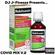DJ J-Finesse Presents...COVID MIX 2!!!! Quarantine & Chill Mix 2 image