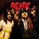 Especial de AC/DC en Radio-Beatle (26 de mayo del 2019) image
