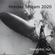 Holiday Stream 2020 image