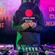 In Da Club Mix Jan. 2021 By DJ Smitty 717 image