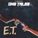 DNB TALES #099 E.T. image