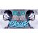 CHRIS K PRESENTS 02.21 LOCKDOWN MINI MIX image