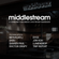 Live from Middlestream image
