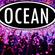 Ocean Classics Part 1 image