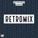 Retromix #3 - DJ Lucas D image