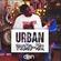 Urban Promo Mix! (Hip-Hop / RnB / UK Rap / Afro) - T Mulla, WizKid, Kojo Funds, Yxng Bane, + More image