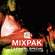 Mixpak Carnival Special - 29th August 2016 image