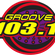 Groove Radio 103.1 FM Los Angeles - October 1998 - DJ Special Ed (2) image