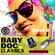 Sarah G - Baby Doc Classics USB mix  image