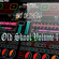 Old Skool Volume I: A 90s House Mixshow image