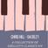 Shelley's Classics Vol 14 image