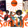 Soul Life (June 29th) 2018 image