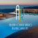 ALR Radio Show 27 - 08 - 2016 Dj Sinopoli Ciro - Deep Inside image