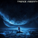 Trance Insanity 54 (The Best Of Trance Ever) image